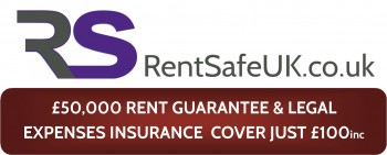 rent-guarantee