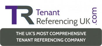 nlce-tenant-referencing-banner