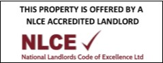 property-offered-by-a-nlce