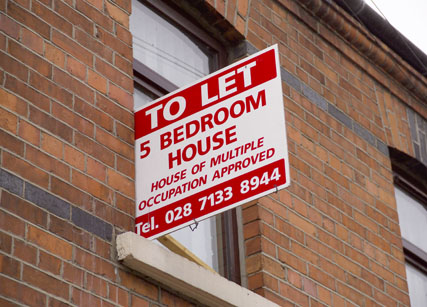 Do you know whether your property is an HMO?