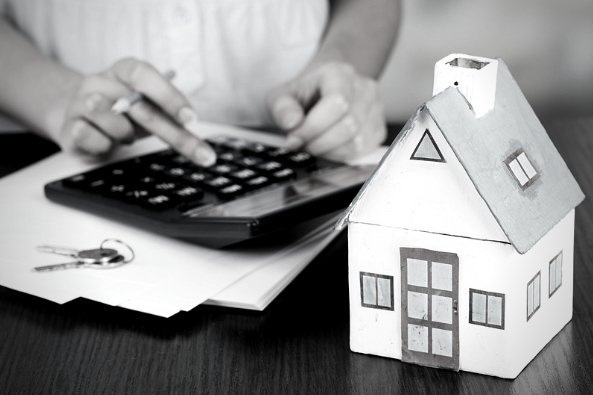 Income tax for landlords and S24 changes CPD course