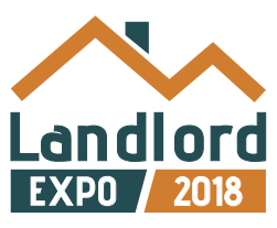 The Southwest's Biggest Landlord Expo 2018 | 13th June