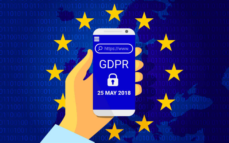 The only GDPR course specifically designed for Private Rented Sector Landlords?